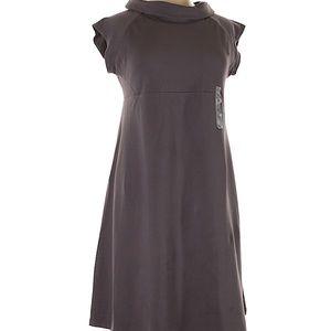 🔴 Classy Maternity Dress 🔴